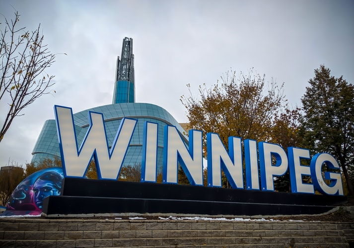 Things Winnipeg Is Famous For