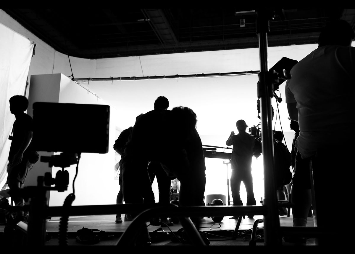 tv and film industry housing winnipeg